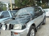Picture 2002 Mitsubishi Storm (A) 2.5 4wd