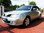 Picture 2001 Proton Waja 1.6 (a) -very good condition