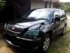 Picture Toyota harrier cash
