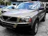 Picture 2003 Volvo XC90 used car for sale in Kedah...