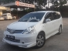Picture 2011 Nissan Grand Livina 1.6 (a) Impuls