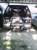 Picture 1991 Mitsubishi Others (M)