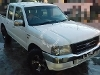 Picture 2006 Ford Ranger 2.5 (m) 4X4 Turbo, Dual...