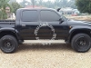 Picture 2003 Toyota Hilux 2.5 (m)