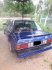 Picture 1990 Nissan Sunny (M)