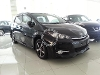 Picture 2013 Toyota Wish 1.8 (a) s/r facelift * unreg