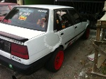 Picture 1990 Toyota AE86 (M)