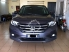 Picture Honda CR-V 2.0 (a) 4WD like new car
