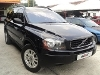 Picture Volvo XC90 2.5 T5 (A) turbo awd cbu 7seat car king