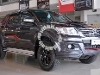 Picture 2015 Toyota Hilux TRD SPORTIVO Edition Package