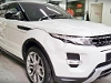 Picture 2014 Land Rover Range Rover Evoque Si4 Dynamic...