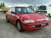 Picture 1990 Honda Civic 1.6 (m)