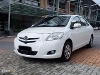 Picture 2009 Toyota Vios 1.5 (a)