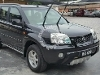 Picture 2003 Nissan X-Trail 2.0 4WD (A)