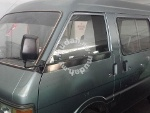 Picture 1993 Ford Econovan (M)