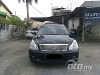 Picture 2008 Nissan Sylphy 2.0 cvtc (a)