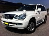 Picture Toyota Land Cruiser 4.7 (b) cynus v8 powerfull 4x4