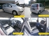 Picture 2007 Perodua Viva SX STD used car for sale in...