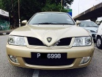 Picture 2005 Proton Waja 1.5 (m) 1 Owner Superb Condition