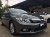 Picture Honda Civic 1.8 Leather own Jepun(A) -12