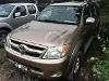 Picture Toyota Hilux 2.5 (m) no off road best condition