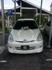 Picture 2013 Toyota Wish 1.8 Low Millage Good Condition