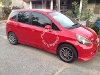 Picture 2003 Honda Jazz 1.4 (a)