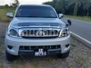 Picture Toyota Hilux (A) -06