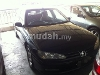 Picture Peugeot 406 (A) Tip Top Accident FREE 1998 -98