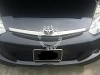 Picture 2009 Toyota Wish 2.0 (a)