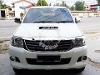 Picture 2014 Toyota Hilux (A)