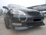 Picture 2003 Toyota Altis 1.6 full sports spec 1 owner (a)
