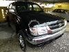 Picture 2004 Toyota Hilux (A)
