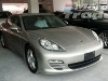 Picture 2011 Porsche used car for sale in Kedah Malaysia