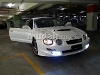 Picture Mint 6 gen toyota celica 2.0l (a) with SS-III...