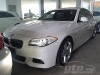 Picture 2011 BMW 5-Series 523i F10 2.5 M-Sport Edition...