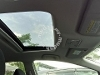 Picture 2011 Toyota Wish 1.8 Sunroof