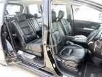 Picture 2007 Mazda 5 MPV 2.0(A) 2 power door - full...