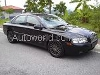 Picture Volvo s80 T5 2.0 limited edition