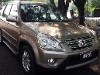 Picture 2005 Honda CRV 2.0(A) 1 owner superb condition