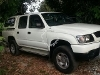 Picture 2003 Toyota Hilux 2.8 (m) tip top