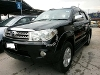 Picture 2009 Toyota Fortuner (A) 2.7 facelist vvti