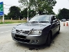 Picture Proton Waja 1.6 (a) _1 Owner_LeatherSeat_FuLLspec