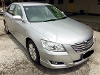 Picture 2009 Toyota Camry 2.0 (a) G Fully Premium High...