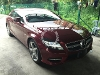 Picture 2011 Mercedes Benz CLS 350 CLS350 AMG Air Matic...
