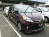 Picture Perodua alza 1.5 (a) ABS