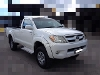Picture 2005 Toyota Hilux Vigo single cap (M)