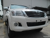 Picture Toyota hilux 2. 5g auto brand new