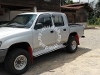 Picture 2000 Toyota Hilux (M)
