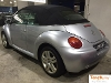Picture RM13,500 05 Volkswagen Beetle 1.6A Cabo from...